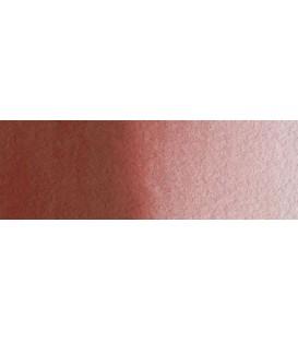 71) 347 Rojo indio acuarela tubo Rembrandt 5 ml.