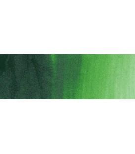 57) 644 Verde hooker claro acuarela tubo Rembrandt 5 ml.