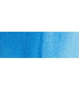 42) 535 Azul ceruleo ftalo acuarela tubo Rembrandt 5 ml.