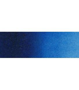 45) 508 Azul de Prusia acuarela tubo Rembrandt 5 ml.