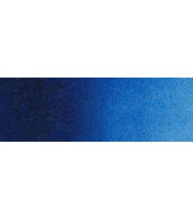 45) 508 Prussian blue watercolor tube Rembrandt 5 ml.