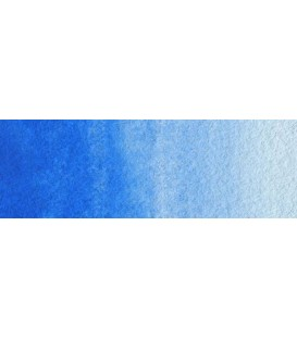 40) 511 Cobalt blue watercolor tube Rembrandt 5 ml.
