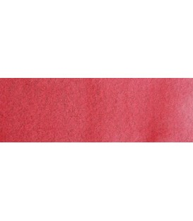 27) 326 Alizarin crimson watercolor tube Rembrandt 5 ml.