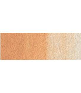 15) 224 Amarillo Napoles rojo acuarela tubo Rembrandt 5 ml.