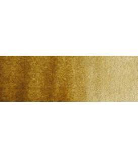 64) 265 Amarillo oxido transparente acuarela tubo Rembrandt 5 ml