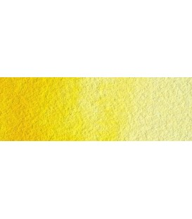 06) 268 Azo yellow light watercolor tube Rembrandt 5 ml.