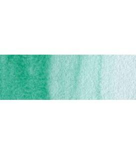 54) 616 Verde esmeralda acuarela tubo Rembrandt 5 ml.