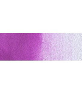 33) 539 Cobalt violet watercolor tube Rembrandt 5 ml.