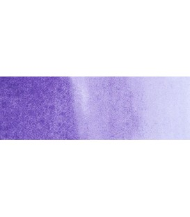36) 507 Ultramarine violet watercolor tube Rembrandt 5 ml.