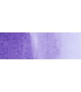 36) 507 Violeta ultramar acuarela tubo Rembrandt 5 ml.