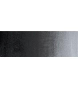 80) 702 Negre bugia aquarel.la tub Rembrandt 5 ml.
