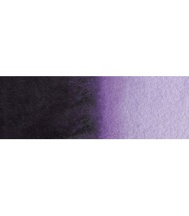 35) 568 Violeta blau permanent aquarel.la tub Rembrandt 5 ml.