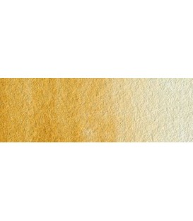 65) 234 Terra Siena natural aquarel.la tub Rembrandt 20 ml.