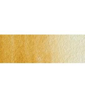 65) 234 Tierra Siena natural acuarela tubo Rembrandt 20 ml.