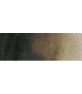 75) 416 Sepia acuarela tubo Rembrandt 20 ml.