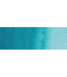 48) 522 Blau turquesa aquarel.la tub Rembrandt 20 ml.