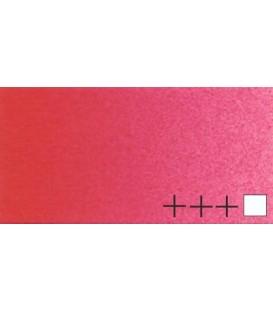 23) 317 Rojo transparente medio acrilico Rembrandt 40 ml.