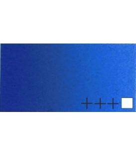 29) 504 Blau ultramar acrilic Rembrandt 40 ml.