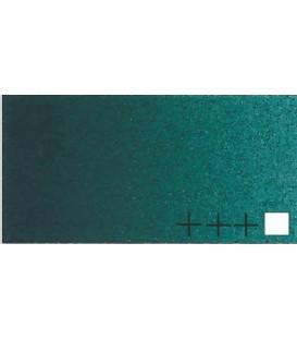 36) 565 Azul turquesa ftalo acrilico Rembrandt 40 ml.