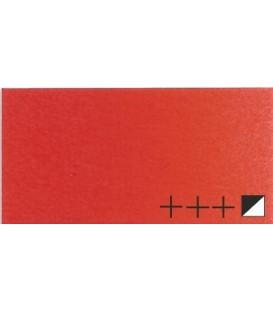 20) 396 Rojo naftol medio acrilico Rembrandt 40 ml.