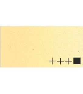 13) 223 Naples yellow deep acrylic Rembrandt 40 ml.