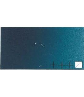 32) 566 Blau de prússia ftalo acrilic Rembrandt 40 ml.