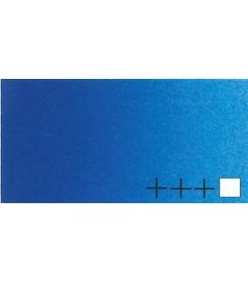 31) 570 Blau ftalo acrilic Rembrandt 40 ml.