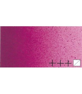 26) 567 Permanent red violet acrylic Rembrandt 40ml.