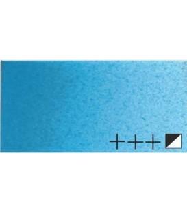 33) 534 Azul ceruleo acrilico Rembrandt 40 ml.