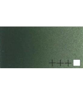 44) 620 Verd oliva acrilic Rembrandt 40 ml.