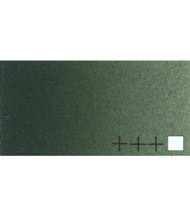 44) 620 Verde oliva acrilico Rembrandt 40 ml.