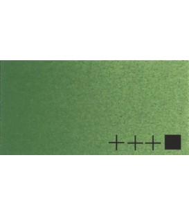 46) 668 Chromium oxide green acrylic Rembrandt 40 ml.