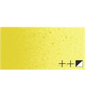 04) 267 Groc azo llimona acrilic Rembrandt 40 ml.