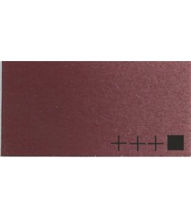 53) 538 Mars violet acrylic Rembrandt 40 ml.