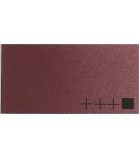 53) 538 Violeta de mart acrilic Rembrandt 40 ml.