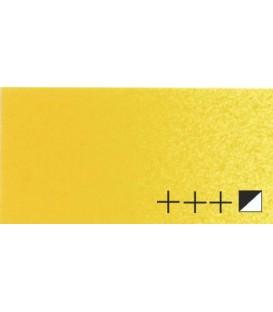 08) 269 Amarillo azo medio acrilico Rembrandt 40 ml.