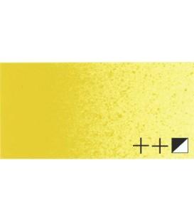 06) 268 Azo yellow light acrylic Rembrandt 40 ml.