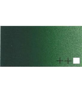 45) 623 Sap green acrylic Rembrandt 40 ml.