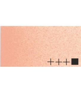 14) 224 Groc Napols vermell acrilic Rembrandt 40 ml.