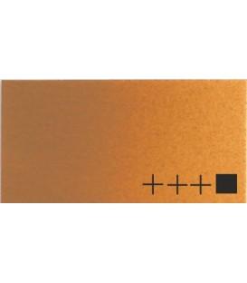 48) 227 Ocre groc acrilic Rembrandt 40 ml.