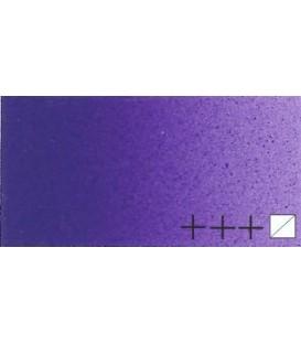 27) 568 Permanent blue violet acrylic Rembrandt 40 ml.