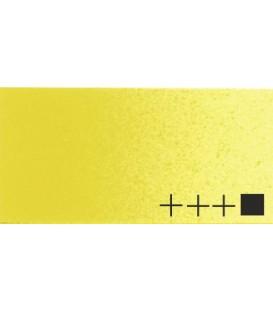 03) 207 Cadmium yellow lemon acrylic Rembrandt 40 ml.