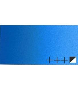 30) 511 Azul cobalto acrilico Rembrandt 40 ml.