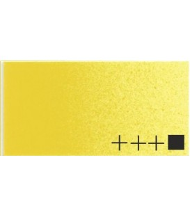 05) 208 Amarillo cadmio claro acrilico Rembrandt 40 ml.