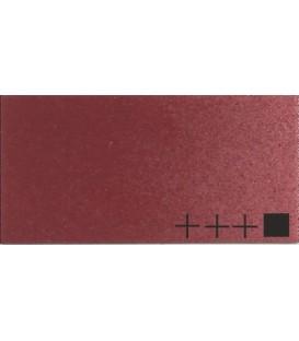 52) 347 Rojo indio acrilico Rembrandt 40 ml.