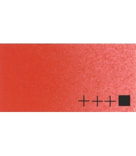 17) 303 Cadmium red light acrylic Rembrandt 40 ml.