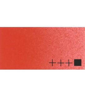 17) 303 Vermell cadmi clar acrilic Rembrandt 40 ml.