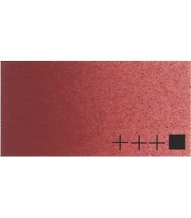 51) 339 Rojo ingles acrilico Rembrandt 40 ml.