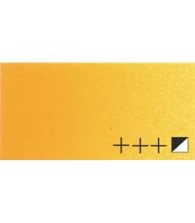 10) 270 Amarillo azo oscuro acrilico Rembrandt 40 ml.