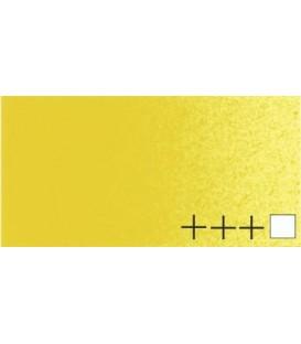 11) 272 Groc transparent mig acrilic Rembrandt 40 ml.